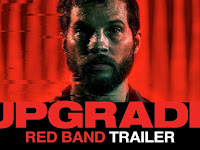 Download Upgrade (2018)[Subtitle Indonesia[Mp4 Mkv]