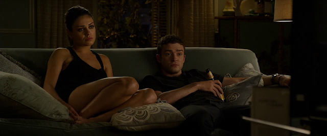Single Resumable Download Link For Movie Friends With Benefits 2011 Download And Watch Online For Free