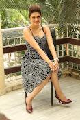 shraddha das glamorous photos-thumbnail-22
