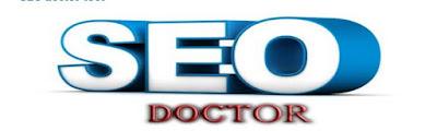 Công Cụ Hỗ Trợ SEO Doctor