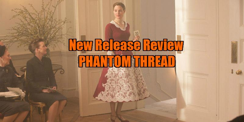 phantom thread review