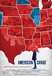 Watch American Chaos Online Free 2018 Putlocker