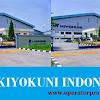 Lowongan Operator Produksi PT. KIYOKINI INDONESIA Kawasan EJIP Cikarang