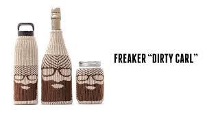 Win a Freaker!