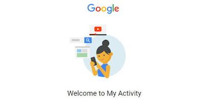 https://myactivity.google.com/myactivity