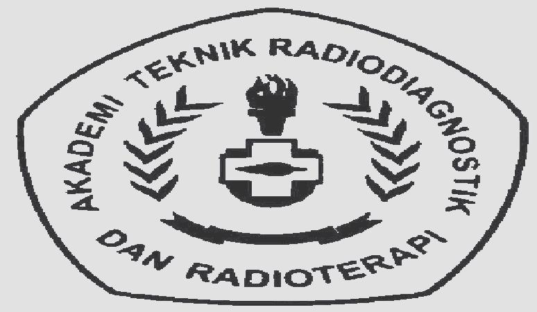 PENERIMAAN MAHASISWA BARU (ATRO-ASBM) 2018-2019 AKADEMI TEKNIK RADIODIAGNOSTIK DAN RADIOTERAPI AMAL SINAR BHAKTI MEDAN