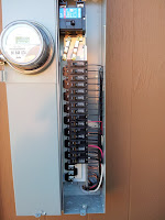Comprehensive Electrical Service Contractor In Medford
