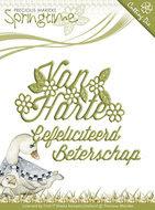 http://www.kreatrends.nl/PM10052-Snijmal-Precious-Marieke-Springtime-Sentiments-|-hobbywinkel