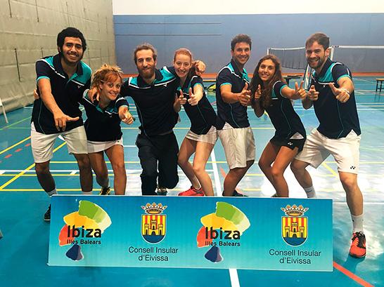 http://www.clubbadmintonarjonilla.com/noticias/actualidad/84/sorpresa-y-victoria-en-ibiza