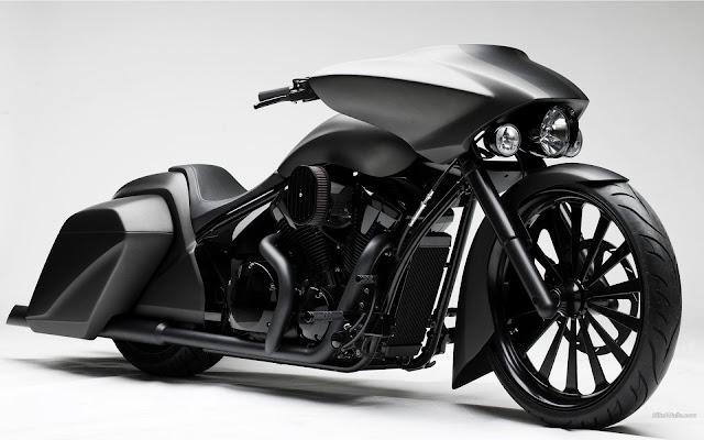 Inilah Gambar ,Spesifikasi , Daftar Harga Harley Davidson Indonesia Terbaru 2016