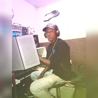Hot single: youngflame - holy prod by shybeat - Welcome to
