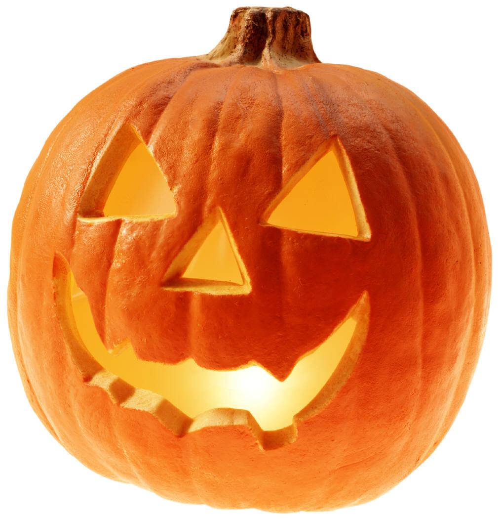 Halloween Eten Kinderen.Activiteiten Halloween Villa Kabaal