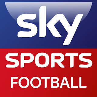 Sky Sports Football HD Frequency On Astra 28E
