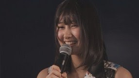 grad rena nozawa akb48 ex jkt48 graduate