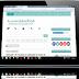 Insofta Cover Commander 4.0 - Crea cajas profesionales de diseño personalizado tridimensionales y virtuales