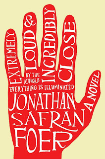 Extremely Loud And Incredibly Close By Jonathan Safran Foer Download Free Ebook
