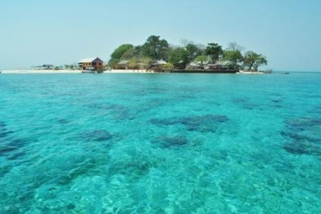 Tempat Wisata Di Kota Makassar