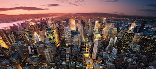Pour votre voyage New York, comparez et trouvez un hôtel au meilleur prix.  Le Comparateur d'hôtel regroupe tous les hotels New York et vous présente une vue synthétique de l'ensemble des chambres d'hotels disponibles. Pensez à utiliser les filtres disponibles pour la recherche de votre hébergement séjour New York sur Comparateur d'hôtel, cela vous permettra de connaitre instantanément la catégorie et les services de l'hôtel (internet, piscine, air conditionné, restaurant...)