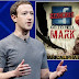 ISIS Threatens To Behead Mark Zuckerberg, Claims To Have Hacked Facebook. Photos