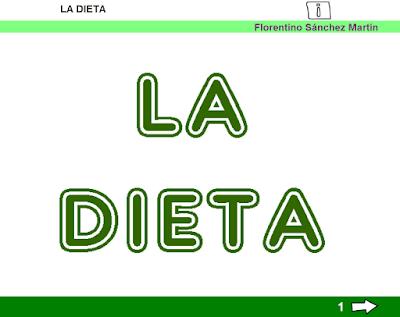 http://ceiploreto.es/sugerencias/cplosangeles.juntaextremadura.net/web/curso_3/naturales_3/dieta_3/dieta_3.html