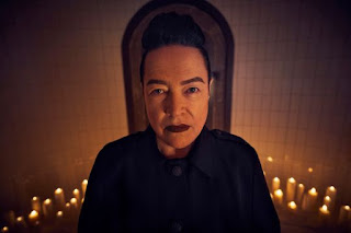 'American Frightfulness Story: End of the world' recap: 'AHS' has returned to fine and freaky packaging