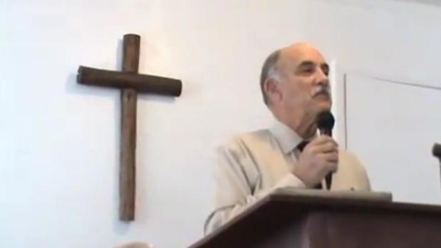 Mensajes Escritos Del Profeta De Dios William Branham Compartimos