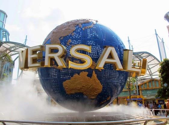Info Paket Liburan ke Singapura dengan Berbagai Keunggulan