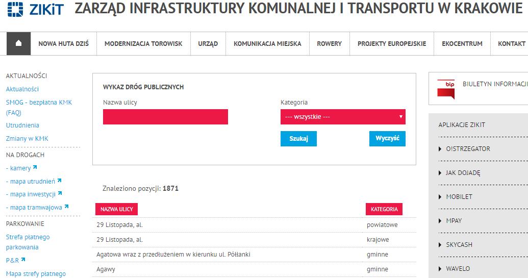 31330483964d19 Mapa średnich cen transakcyjnych metra kwadratowego lokali ...