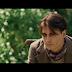 Movie Finding Neverland (2004)