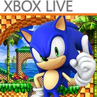 Juegos windows Phone sonic