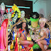 Prefeitura de Parnaíba realiza escolha da Corte carnavalesca 2018
