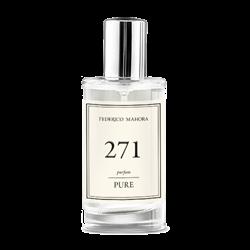 FM 271 Parfüm für Frauen