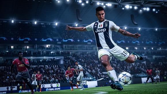 fifa-19-pc-screenshot-www.deca-games.com-5