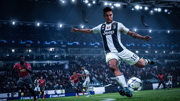 fifa-19-pc-screenshot-www.ovagames.com-5