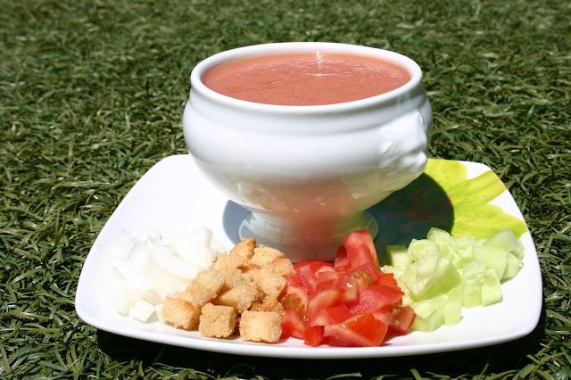 sopas-frías-calientes-gazpacho