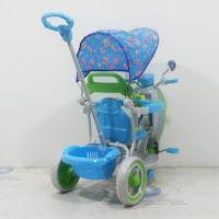 Sepeda Roda Tiga PMB T05
