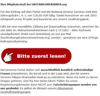 http://www.unternehmerinnen.org/mitmachen/mitglied_werden.html