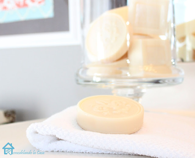 good smelling soaps for bath