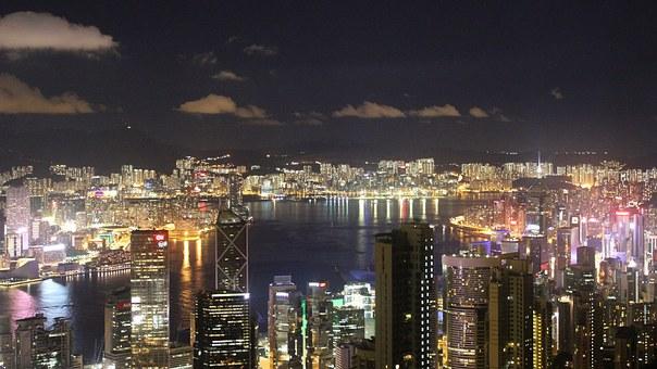 negara-bebas-visa-untuk-dikunjungi-hongkong