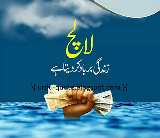 Urdu Lovely Quotes 13
