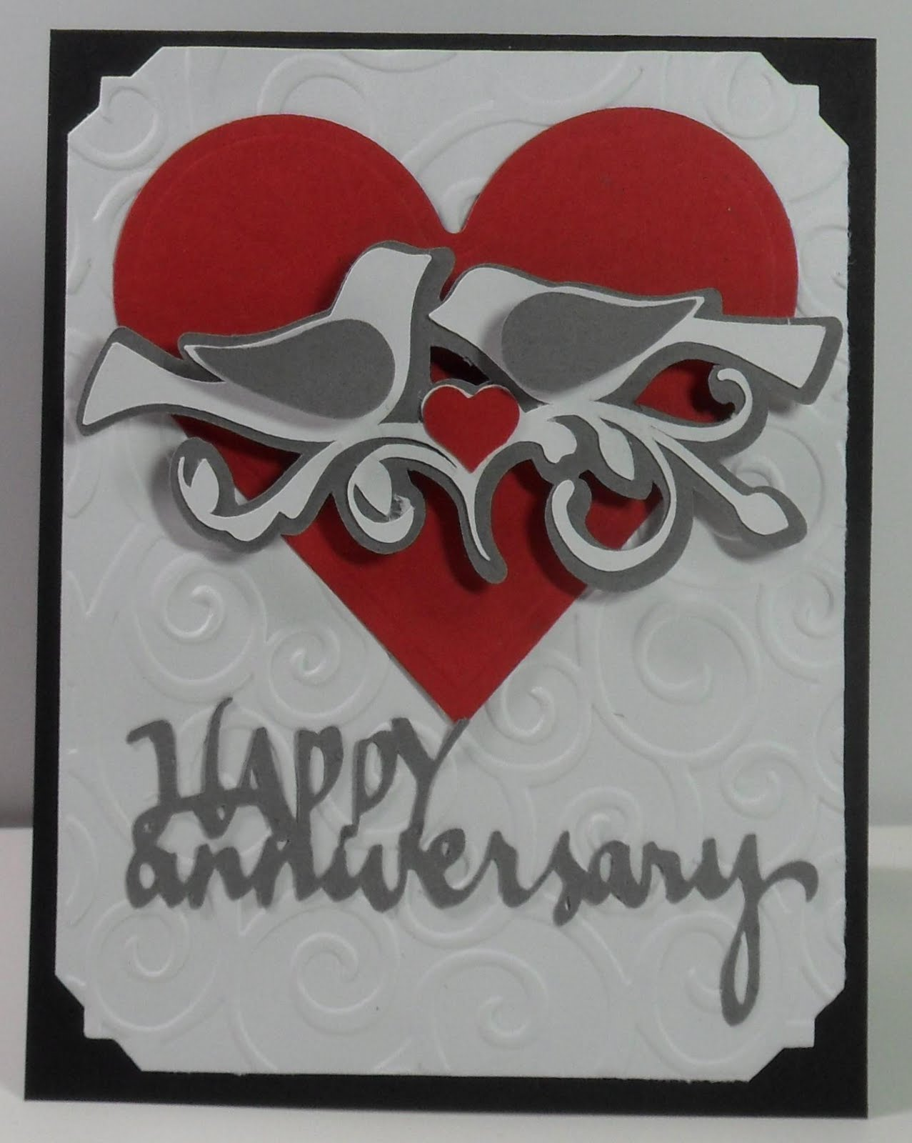 girlia's cards happy anniversary