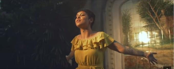 [News] Kell Smith lança clipe de 'Girassol'