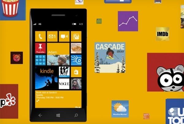 App e giochi gratis per Lumia e Windows Phone: link download per