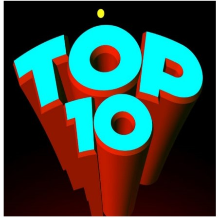 top-10-api-vendors-pharma-times-now