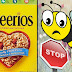 "These So-Called ""Bee Friendly Seeds"" From Cheerios May End Up Doing More Harm Than Good, Scientist Warns"