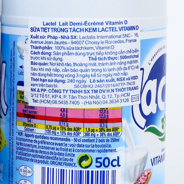 In decal tem nhãn phụ, tem dán nhãn hàng hóa nhập khẩu - Quy định in tem phụ dán nhãn mác hàng hóa, in hồng hạc