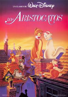 Pisicile Aristocrate The AristoCats Desene Animate Online Dublate si Subtitrate in Limba Romana Disney