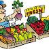 """""""Fast Farm and Slow Farm"""" - a bookwrap"""