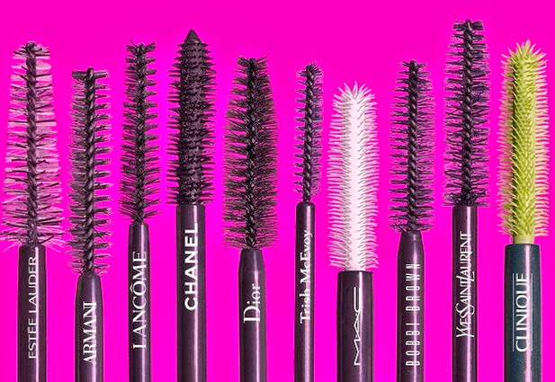 b3d6f20a3374 For those who are unfamiliar with this event - Nordstrom allows shoppers to  purchase (in store and online) two mascaras and then receive a third mascara  for ...