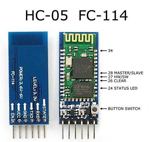 51aUurJ8MKL Datasheet Bluetooth Hc on no bluetooth, pc bluetooth, hp bluetooth,